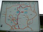 akiyosidai-map.jpg