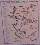 alpstenboukouen_map2.jpg