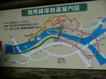 aonodoumon_map.jpg