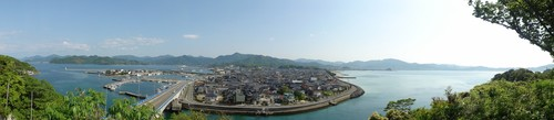 aoumisima_oujiyamakouen_p2.jpg