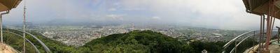 atagoyama_miyazaki_p2.jpg