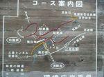 byakurenndou_map.jpg