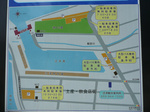 byuuo_map.jpg