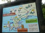 daidoukaigan_kasiwajima_map.jpg