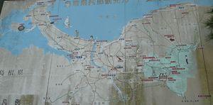 daisen_okanaritennboujo_map.jpg