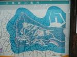 daitabumisaki_map.jpg