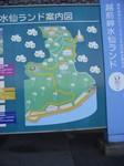 etizenmisaki_map2.jpg