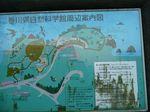 gosikidai_minnzokusiryoukan_map.jpg