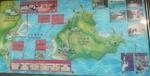 hamahikaoohasi_map.jpg