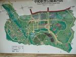 heiwakinenkouen_okinawa_map2.jpg