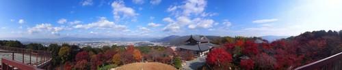 higasiyamasanntyou_kyouto_p05.jpg
