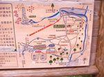 hirayuootaki_map1.jpg