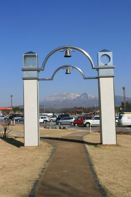 hiruyamaSA2.jpg