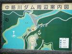 hotaruko_map.jpg