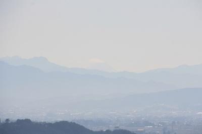 hujimijousi1.jpg