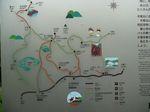 hukiagetouge_hiraodai_map.jpg