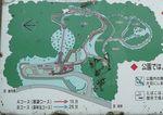ibusukiskyline_kinkoudai_map.jpg