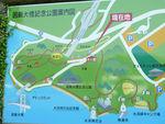 innosimaoohasikinenkouen_map.jpg