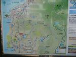 ippekiko_map.jpg