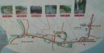 itijoutaki_hukui_map.jpg