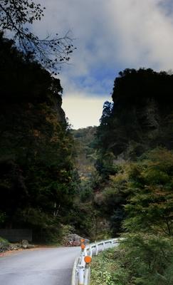 kanotoiwa_p1.jpg