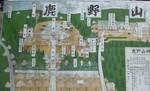 kanouzannjinnja_map.jpg