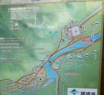 kappabasi_kamikouti_map.jpg