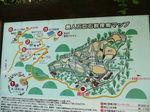 karabitoisi_asizuri_map.jpg