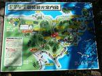 karakuwa_osaki_map.jpg