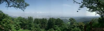 kasugayamasiroato_p5.jpg