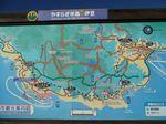 komuroyama_map.jpg
