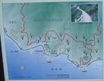 kotyoumon_map.jpg