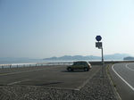 kuhiPA_aki1.jpg