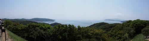 kyuukeimura_kisyuukada_p1.jpg