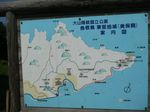 mihonozekitoudai_map.jpg