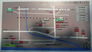 mihujima_map.jpg