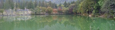 minagako_p4.jpg