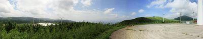 minamiookuma_windfarm_p2.jpg