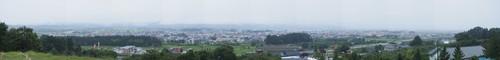 mitinoeki_namioka_p4.jpg