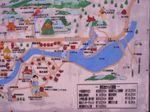 mitinoeki_nijinomizuumi_map.jpg