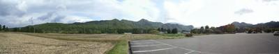 mitinoeki_sitada_p1.jpg