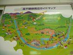mitinoeki_takatiho_map.jpg