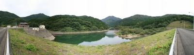 mizusawaDAM_akita_p1.jpg
