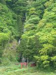 mogami_siraitotaki1.jpg
