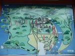 naginorouju_map2.jpg