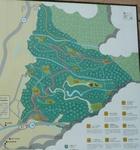 nagojousi_map.jpg