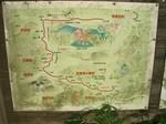 nisinatouge_map.jpg