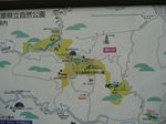 oisikougen_map.jpg