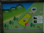 ooyamasennmaita_map.jpg