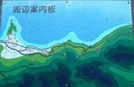ooyaminamienti_map.jpg